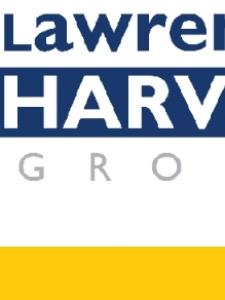 Profilbild von Alexander Schwab Lawrence Harvey aus Muenchen