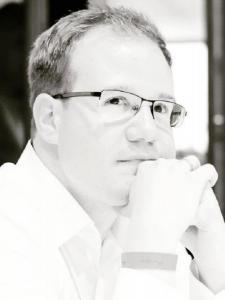 Profilbild von Alexander Schwarz E-Commerce & PHP-Experte aus Dormagen