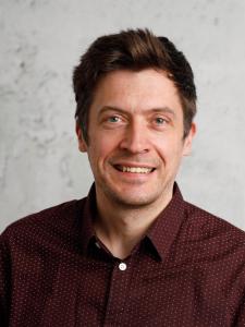 Profilbild von Alexander Seidl Consultant Identity & Access Management (One Identity Expert) aus Hamburg