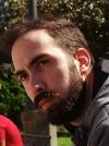 Profilbild von   Freelance Videographer/Mediaproducer