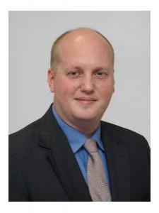 Profilbild von Alexander Shaffer Unternehmensberater/ Project Manager aus Wachtberg