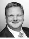 Profilbild von Alexander Sig  Managing Consultant für Meldewesen/Risikocontrolling/Projektmanagement/Controlling/Treasury/Steuern