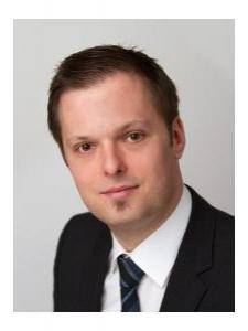 Profilbild von Alexander Simon Hardwarenaher Entwickler sowie Linux Entwickler und Administrator aus FrankfurtamMain