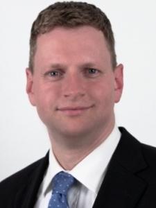 Profilbild von Alexander Soller Senior Berater für Service Management, Change Management, ALM, Projektleitung, Testing, Support aus Muenchen
