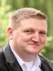 Profilbild von   IT-Security Engineer, IT-Network Spezialist