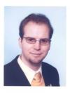 Profilbild von Alexander Spetko  Java- und Datenbankexperte