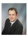 Profilbild von Alexander Steinbrenner  Senior Webentwickler PHP Zend Framework SQL Webservice HTML CSS
