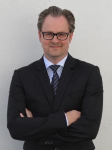 Profilbild von Alexander Steiner Inhaber Steiner QM Automotive, QM-Beratung, Auditierung, Training - IATF 16949, Core Tools, VDA 6.3 aus Bruehl