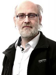 Profilbild von Alexander Stindl Netzwerk-Administration, Windows, Rollout, Carveout, Carvein aus Augsburg