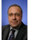 Profilbild von Alexander Sulyagin  IT- Architekt/ Senior Java DB Entwickler/Objektorientiertes Design und Entwicklung J2EE, Eclipse RCP