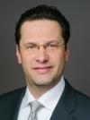 Profilbild von Alexander Szigetvary  IT Projektleiter und Datenbank Entwickler