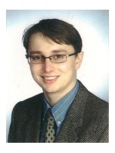 Profileimage by Alexander Telman Proffessionelle Softwareentwicklung in allen Sprachen from Osnabrueck