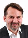 Profilbild von   Geschäftsführer, Leiter IT, Bereichsleiter