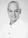 Profilbild von Alexander Treptow  Projekt Manager; SCRUM Master; Service Manager; Requirements Engineer