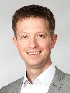 Profilbild von Alexander Trstenjak Projektleitung, Interim Management, Consulting und Coaching für klassische und agile Projekte, Scrum aus Kaltenkirchen