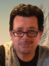 Profilbild von Alexander Tsolkas  Berater Informationssicherheit Datenschutz Risikomanagement IT-Betrieb RZ-Betrieb Identitätsmangmt