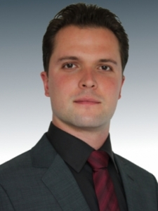 Profilbild von Alexander Varlamov IT Consultant | Senior DevOps | Software Developer aus FrankfurtamMain