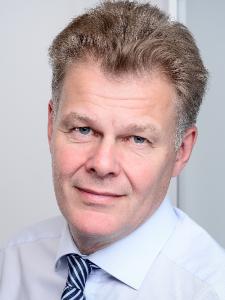 Profilbild von Alexander Vinitsky Mail- und  Systemadministrator  Exchange 2003/2007/2010/2013/2016 Windows 2003/2008/2012 aus Muenchen