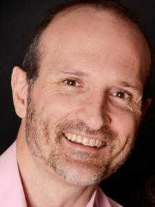 Profilbild von Alexander Vogel Java Entwickler / Softwarearchitekt aus Esslingen