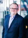 Profilbild von Alexander Vollberg  Scrum Master / Agile Coach / Agile Organisationsentwicklung / Business Coaching