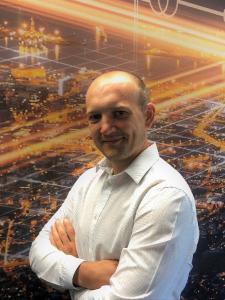 Profilbild von Alexander Weber C/C++, Softwareentwickler, Softwaretest, PC- und Mobile Applikationsentwicklung aus Erlangen