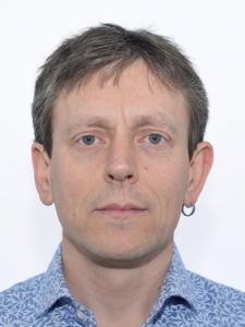 Profilbild von Alexander Weber Senior Berater und Entwickler SAP FI Rechnungsprüfung, OpenText VIM + BC, ABAP aus Wunstorf