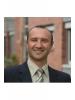 Alexander Weimer SAP Business One