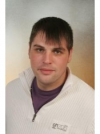 Profilbild von Alexander Windschar  IT-Consultant, System-Administrator, Netzwerkadministrator, Support div. Levels