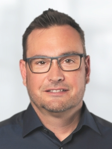 Profilbild von Alexander Wittkow Product Owner, E-Commerce, Mobile, Omnichannel Retail, Change Management, Agile Coach aus Ingolstadt