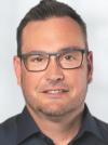 Profilbild von   Product Owner, E-Commerce, Mobile, Omnichannel Retail, Change Management, Agile Coach