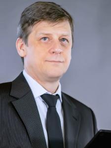 Profilbild von Alexander Zaslawski Video und Photo Content Creator / Web Developer / Webdesigner aus Obertshausen