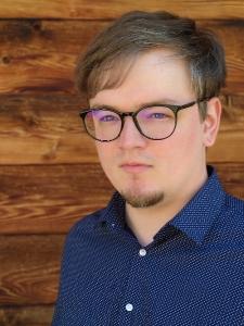 Profilbild von Alexander Zerbe DevOps & Software Engineer - IT-Consultant aus Niedernhausen