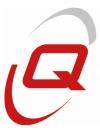 Profilbild von Alexander Zündorf  Softwareentwicklung