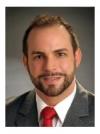 Profilbild von Alexander C. Harrer  Programm- / Projekt- / Interim-Manager