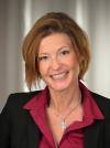 Profilbild von Alexandra Biebl  Management Berater - Prozessberatung - Senior Projektmanagement  - Business Coach
