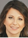 Profilbild von Alexandra Freitag  ECM Project Manager / Business Consultant