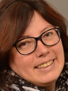Profilbild von Alexandra Groezinger Senior Consultant Testmangement/ Projektmanagement aus Lichtenwald