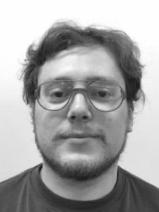 Profilbild von Alexandre Sokolov Architect aus Onex