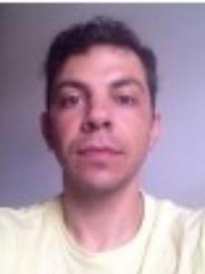 Profileimage by AlexandreLus Rigotti Programmer C++ from PortoAlegre