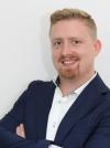 Profilbild von Alexandro Lahmann  Consultant: Project- and Change Management