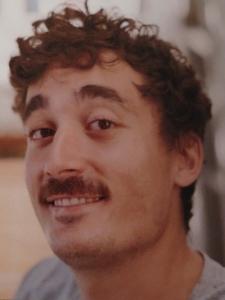 Profilbild von Alexandros Coutsicos Senior Web & Mobile App Entwickler aus Bern