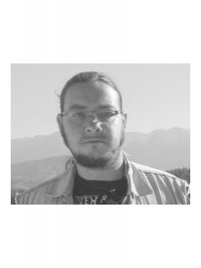Profileimage by Alexandru Costea AIX Implementation and System Administrator from Bucharest