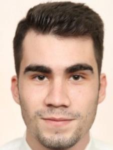 Profileimage by Alexandru Hulpe Java Developer |  Senior Android Developer from Cluj