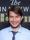 Profilbild von Alexandru Catalin Nicolae  DWH/Data Vault Consultant and Team Developer - Freelancer