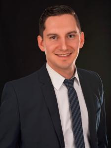 Profilbild von Alexej Alenitsch Agiler Projektmanager & Business Analyst aus FrankfurtamMain