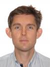 Profilbild von Alexey Alekseev  Senior Software Engineer with NLP expertise