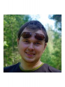 Profileimage by Alexey Andreev Senior Java Developer from Minsk