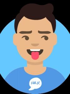 Profilbild von Alexey IvanizkiKurzer Senior UX/UI Designer aus OffenbachamMain