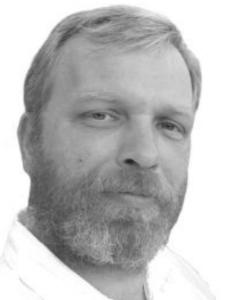 Profilbild von Anonymes Profil, Fullstack Webdeveloper, Ext JS Experte