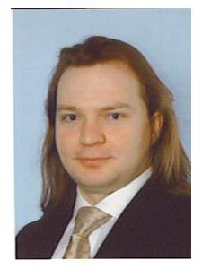 Profilbild von Alexius Schneider IT-Beratung, Sicherheit-Consulting, Software und Datenbankentwicklung. aus Huegelsheim